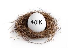 401k egg